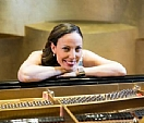 Music and Muse/ Orit Wolf