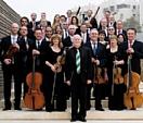 קונצרטים 2016-17