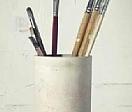אמנים בגוף ראשון