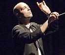 יצירות המופת למוסיקה הגרמנית - גיל שוחט