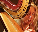 קונצרט 6 - חגיגה צרפתית