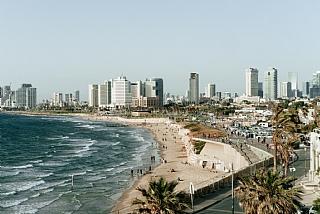 אירועים בשנות ה50 וה60 בישראל