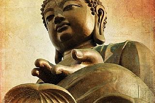 שיחות בודהיסטיות